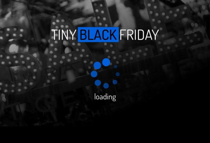 Black-Friday-Tiny-ERP