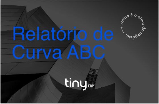 Curva-ABC-Tiny-ERP